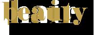 MyBeautyTips Logo